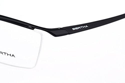 http://www.globalmark.co/gafamania/titanium/Bertha_perfiles4.jpg